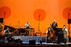 Spaghetti Western Orchestra - © Stages in Design 2012