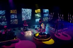 Zara Larsson - Live Stream - Spotify for White Label Live - London 2020 - © Spotify