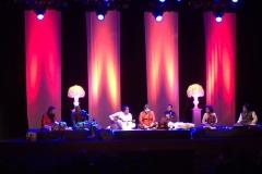 Indigo @ the O2 - Live Music Venue